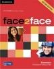 Face2Face Elem WB no key